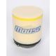 Air Filter - M763-20-08