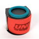Factory Air Filter - NU-4106