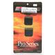 Pro Series Reeds - PRO-165