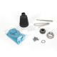 Inboard CV Joint Rebuild Kit - 0213-0569