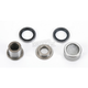 Shock Bearing Kit - A29-1003