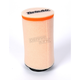 Foam Air Filter - 156140