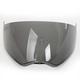 Dark Smoke Shield for MX-9 Adventure Helmets - 8031105