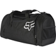 Black 180 Duffle Bag - 15141-001-NS