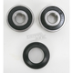 Front Wheel Bearing Kit - PWFWK-H37-000