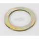 Shock Thrust Bearing Kit - PWSHTB-S03-001