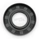Crankshaft Oil Seal - 30mm x 62mm x 10mm - 501302
