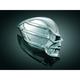 Skull Air Cleaner Kit - 9869