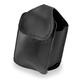 Dual Portable Heat-Troller Belt Pouch - 512828