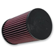 Factory-Style Filter Element - KA-7512