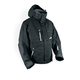 Black Peak 2 Jacket