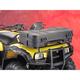 Front Storage Trunk - 3505-0023