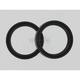 Fork Seals - 0407-0152