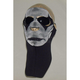 Neoprene Crow Cool Weather Full Face Mask