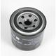 Oil Filter - HF134