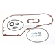 Foamet Primary Cover w/Bead Gasket - JGI-60539-89-KF