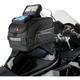 Black GPS Sport Tank Bag w/Magnetic Mounts - CL-2020-MG