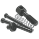 Breaking and Riveting Conversion Kit - 08-0403
