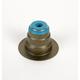 Valve Stem Hat-Style Seal - C9153