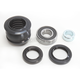 Steering Stem Bearing Kit - 203-0026