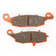 Semi-Sintered V Brake Pads - FA229V