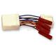 Universal Wiring Adapter - UNIV-ADAPTER
