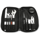 DMX Fender-Mount Tool Kit - DMX2