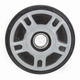 Gray Idler Wheel w/Bearing - 04-0562-30