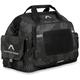 Black Track Bag - 3512-0148