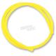 Yellow 5/16 in. Premium Fuel Line - 12-0072