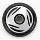 Silver Idler Wheel w/Bearing - 4702-0029