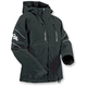 Women's Black Action 2 Jacket