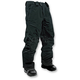 Women's Black Action 2 Pants