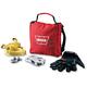 Light Duty Winching Accessory Kit - 88915