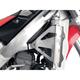 Radiator Braces - 18-771