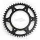 Rear Sprocket - JTR210.46