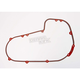 Primary Cover Gasket w/silicone (.062 in.) - 34901-79-B