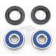 Wheel Bearing and Seal Kit - 25-1448