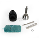 Front Outboard CV Joint Kit - 0213-0639