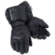 Synergy® 2.0 Electric  Leather Gloves