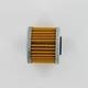 Oil Filter - 0712-0048