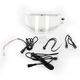 Clear Electric Shield Kit for GM48 Helmets - 72-0888