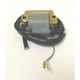 External Ignition Coil - IGN-085
