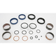 Fork Seal/Bushing Kit - PWFFK-K06-021