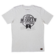 Off White Mcqueen Flyer T-Shirt