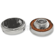 Replacement Gas Cap - 43-73490