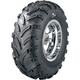 Front or Rear Swamp Fox 25x10-12 Tire - 1250-3520