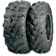 Front or Rear Mud Lite XTR 25x8R-12 Tire - 560398
