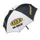 Black/White Umbrella - PC0700-0000