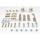 Lift Kits - HLK4/45-01